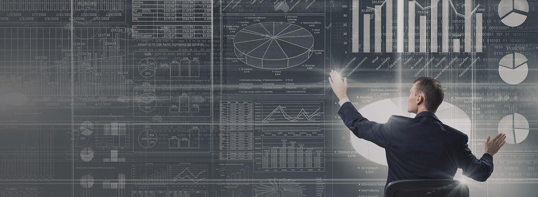 Data Scientist Banner