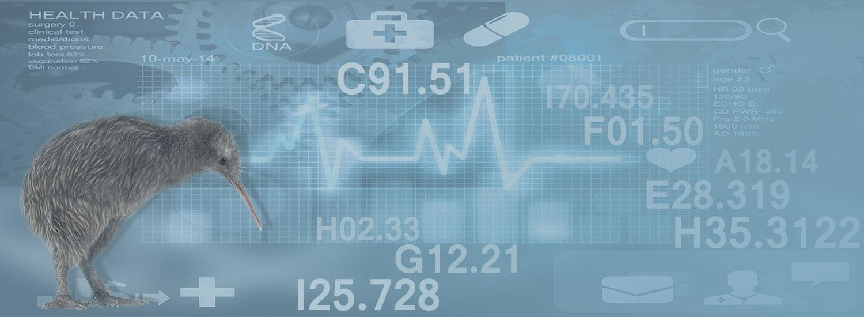 Medical Coding Banner