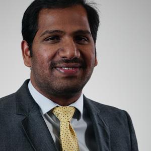 Aditya Kambhapati