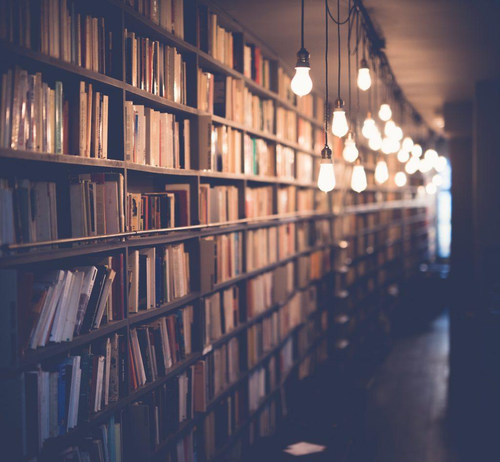 BookStacksWide