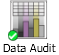 Data_Audit_Node_Snipp_2308