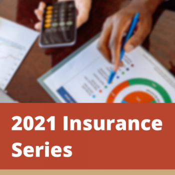 NLU for Insurers Webinar