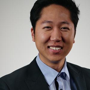Jun Hyuk Yang