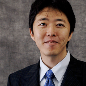 Nobuyuki Fukawa