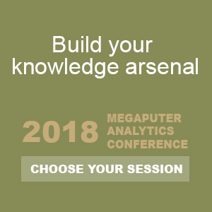2018 conference materials request