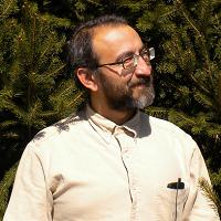 Pavel Anaschenko