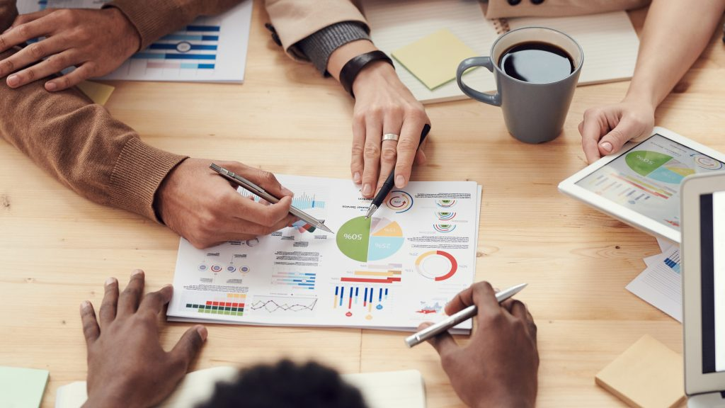 collaboration meeting_analytics