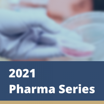 Competitive Intelligence Pharma Webinar