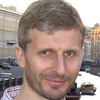 Sergei Ananyan
