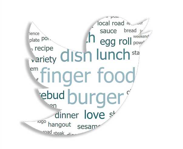 twitter_wordcloud