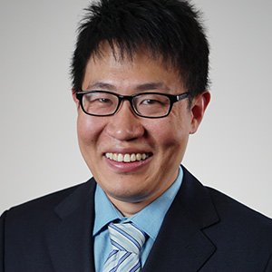 Yilong Jia